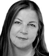 Winnie Haarløv