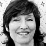 AnnMari Max Hansen, underviser, terapeut