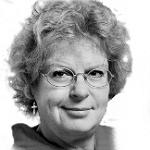 Suzanne Jacobsen, underviser, terapeut, supervisor, intern censor