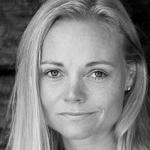 Anne-Dorthe Kaae