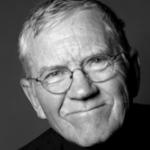Jørgen Groth, faglærer, terapeut, supervisor