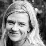 Pernille Ranch, underviser, terapeut