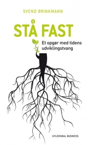 staa-fast_255991
