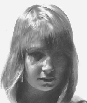 wh.1965